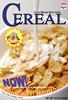 generic cereal box