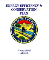 Cover for EEC Plan