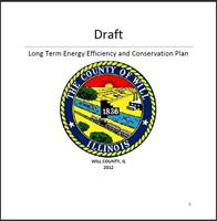 Draft Energy Plan Image