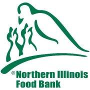 logo for northern illinois food bank