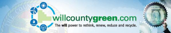 E blast will county logo